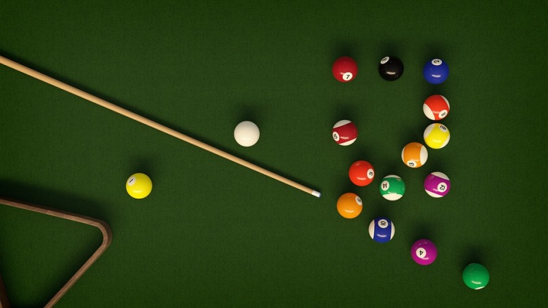 Consideration To Put In Place While Choosing The Best Pool Table